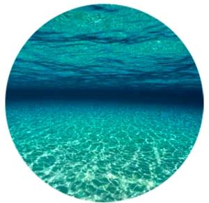 oceano mar agua